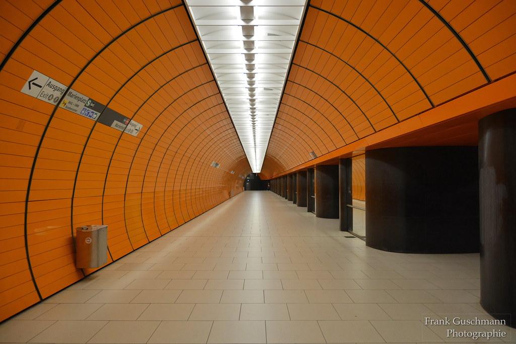 München 010 Explored