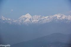 Himalaya_1
