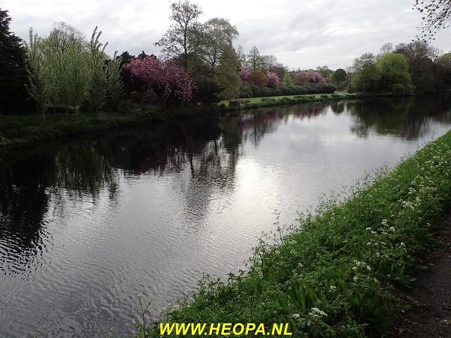 2017-04-22          De Zeemansloop       41 Km  (24)