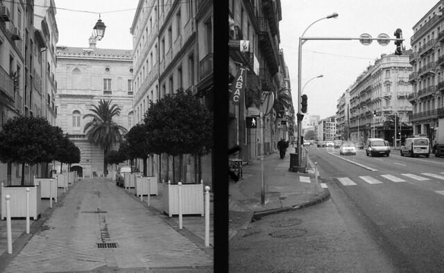 8613.Toulon
