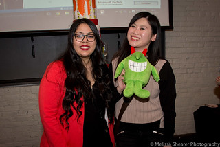 #TMBday with Tourisme Montreal | by TorontoTravelMassive