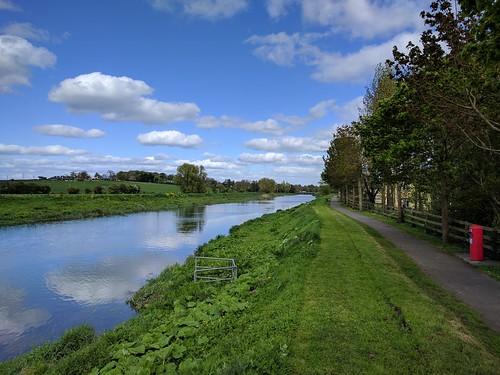 countylimerick ireland river adare