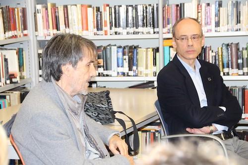 Mutrikuko Ziriako Andonegi ipuin sariketa 2017