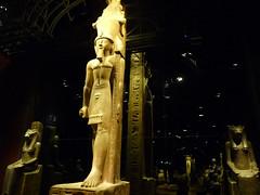 Turín – Egyptské muzeum a Juventus Museum