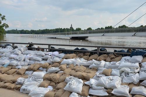 9022451161 382de9954f Elbehochwasser   Juni 2013