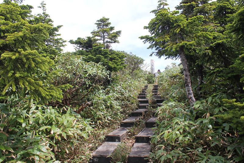 会津駒ヶ岳_65