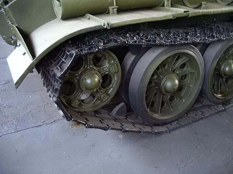 T-44 (7)