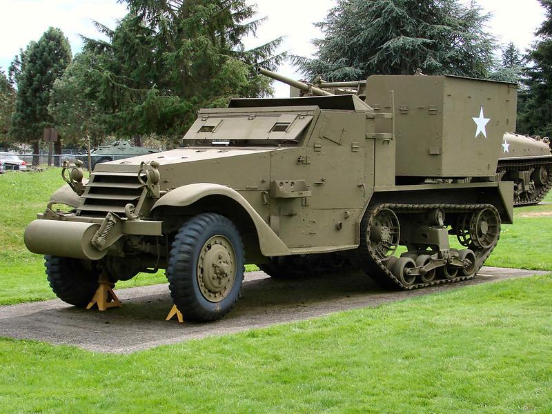 M15A1 (2)