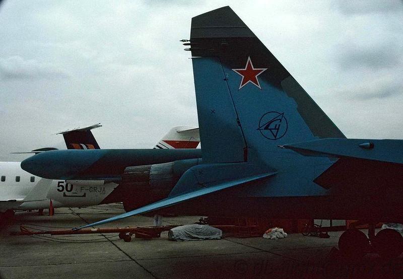 Sukhoi Su-32FN (7)