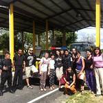 Cervezefilos Guatemala 23
