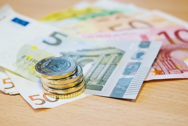 Latvian Euro
