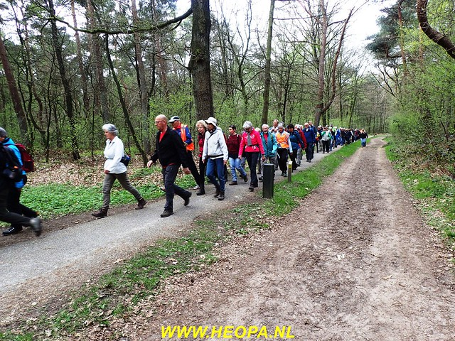 2017-04-12  leersum 2e dag    25 km  (23)