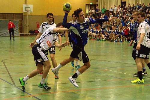 2017-04-08.-.H1.Ottenheim_0022