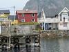 2013 Noorwegen Cruise (1156)