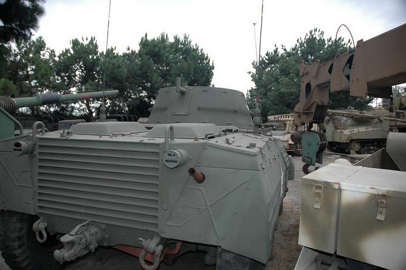 M8 Armored Car (3)