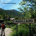 2013.06.15-TABANEDO-RODILLAZO-COLLADO SANTIAGO- VALLE DEL MARQUÉS-FELMÍN (CÁRMENES)