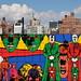 Sunday @ The High Line 2013-09-08