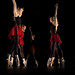 Just Dance - 2012 (Maximteatern)