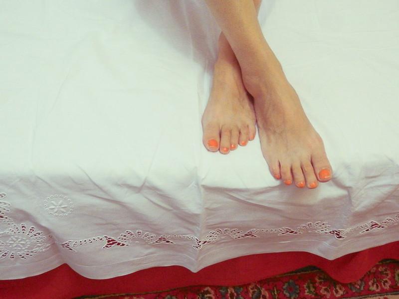 restless legs syndrome 2