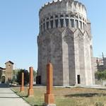 16-Echmiadzin