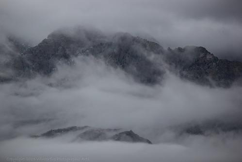 mountain storm clouds canon sandia sandiamountains winterfire winterfirephotographicarts