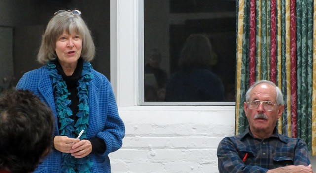 IMG_6880 Linda Buzzell pruning ideas SB rose society