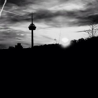 Igm Köln