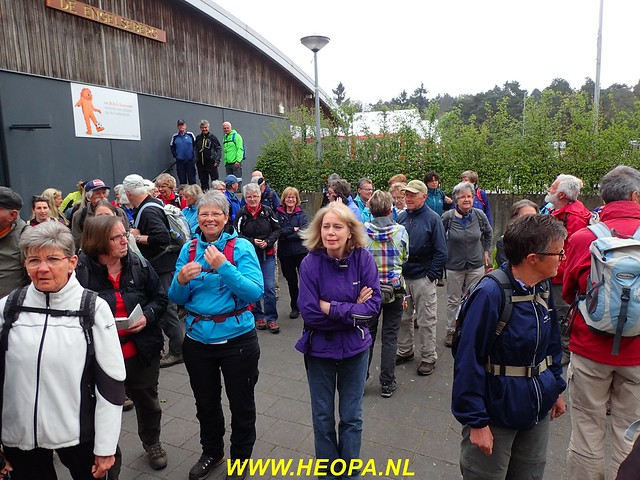 2017-04-12  leersum 2e dag    25 km  (4)