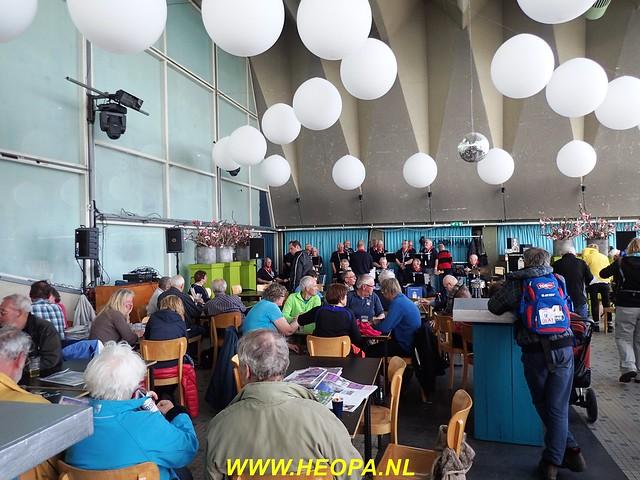 2017-04-22          De Zeemansloop       41 Km  (116)