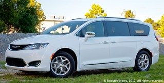 chrysler_pacifica036 | by boostednews