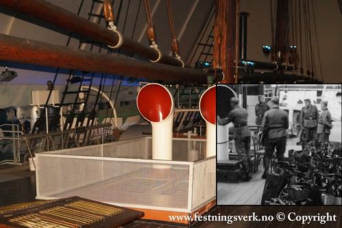 Oslo - Fram museet (1)