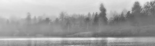 Fog on the Tyne - Lindisfarne
