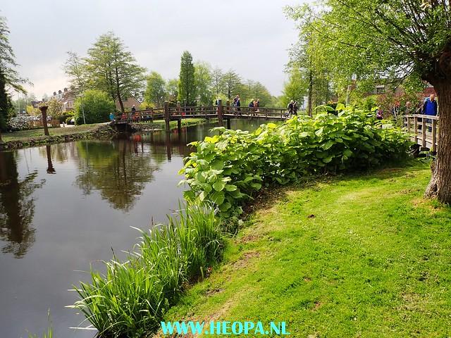 2017-05-03  Uithoorn 25 km (133)