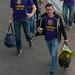 VVSB Zaterdag 5 Kampioen :-)