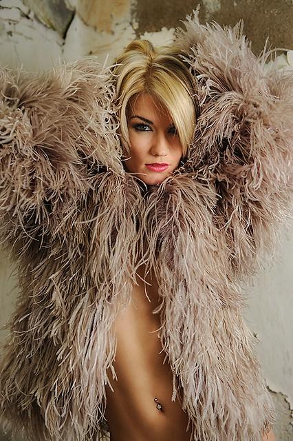 Model:Nikki