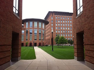 OSU Fisher College of Business-2 | by ckchen0520