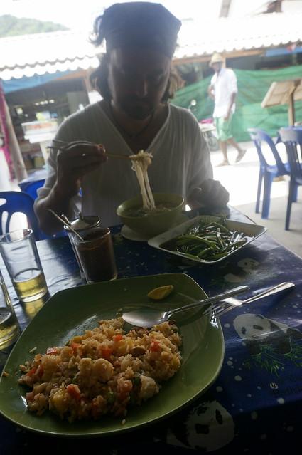 thai2013_167phangan