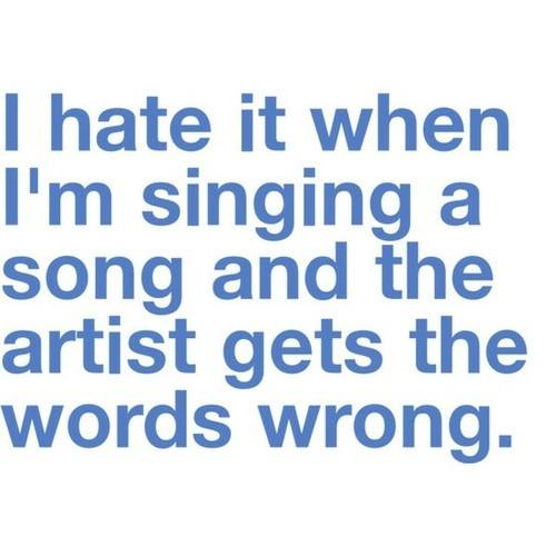 Funnyquotes Yeah Dont You Just Hate That Facebook Htt Flickr