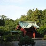 Carmina Japo?n, Tokio 13