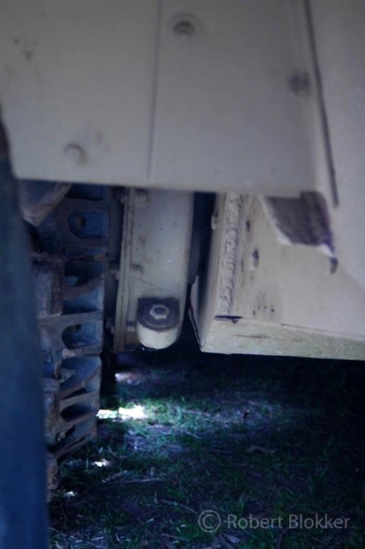 SdKfz 251 Ausf D (4)