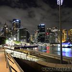 Viajefilos en Australia. Sydney  228