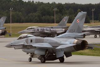 150618-Z-OL711-009   by LockheedMartin19