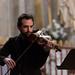 A fleur de Bach - Divina mysteria - Aix