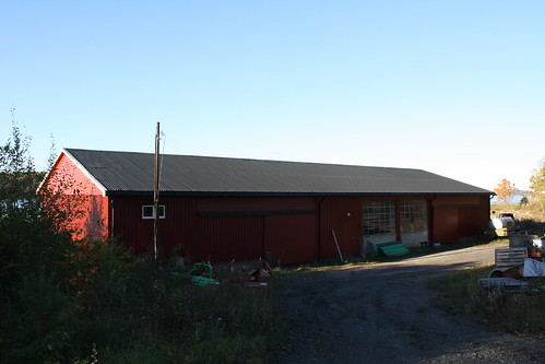 Håøya fort (35)
