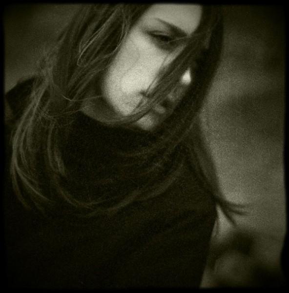 portrait_691901