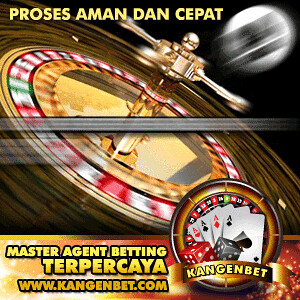 Kangenbet Com Agen Bola Terpercaya Di Indonesia Agen Judi Bola Agen Casino Terpercaya Flickr