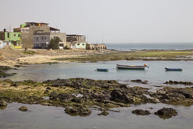 Sal_Rei 3.3, Boa Vista, Cabo Verde