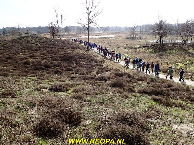 2017-03-15 Vennentocht    Alverna 25 Km (44)