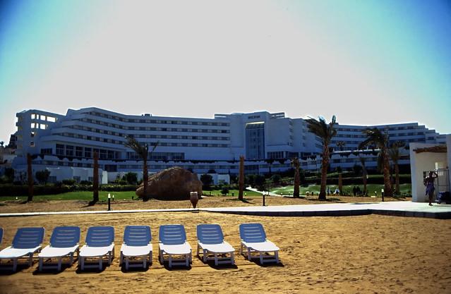 Ägypten 1999 (789) Hurghada