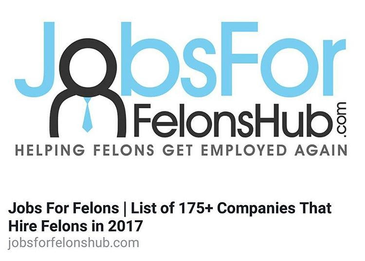 https://www jobsforfelonshub com/jobs-for-felons/ #nojudgm… | Flickr